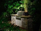 Tampa Outdoor Lighting Design Company