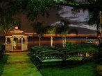 St Pete Landscape Lighting Company