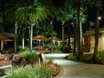 Wesley Chapel Landscape Lighting Company