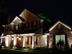 Architectural Lighting Installation in Bradenton