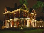 Architectural Lighting Lakeland