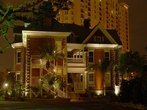 Architectural Lighting in Bradenton Florida