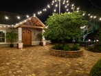 Commercial Outdoor Lighting - Clearwater