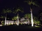 Commercial Outdoor Lighting Repair - Tampa