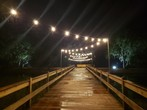 Commercial Outdoor Lighting Services - Tampa