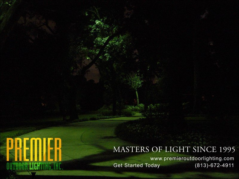 downlighting photo gallery image 2 premier outdoor lighting