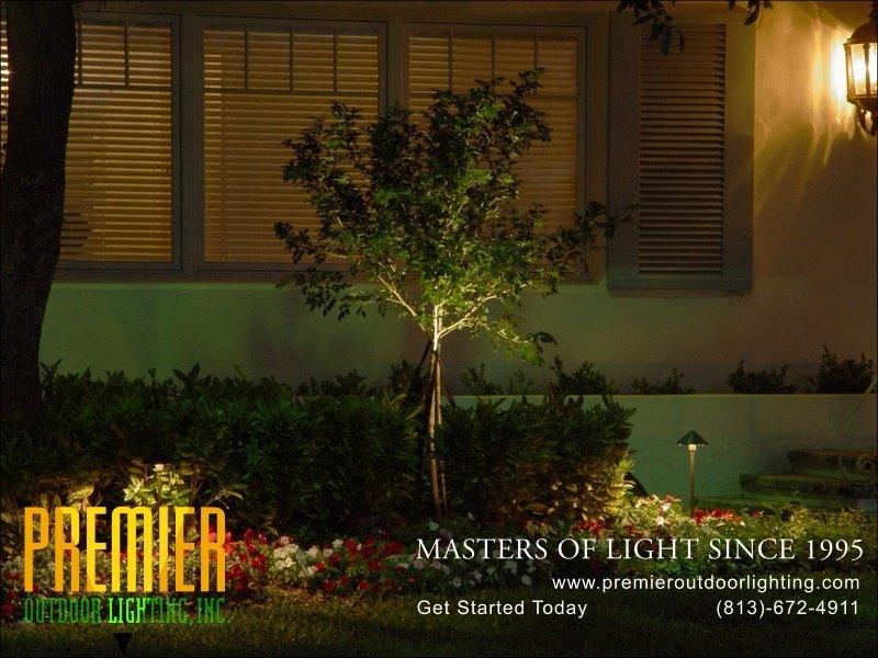 Landscape lighting mobile photo gallery image 17 premier outdoor landscape lighting aloadofball Choice Image