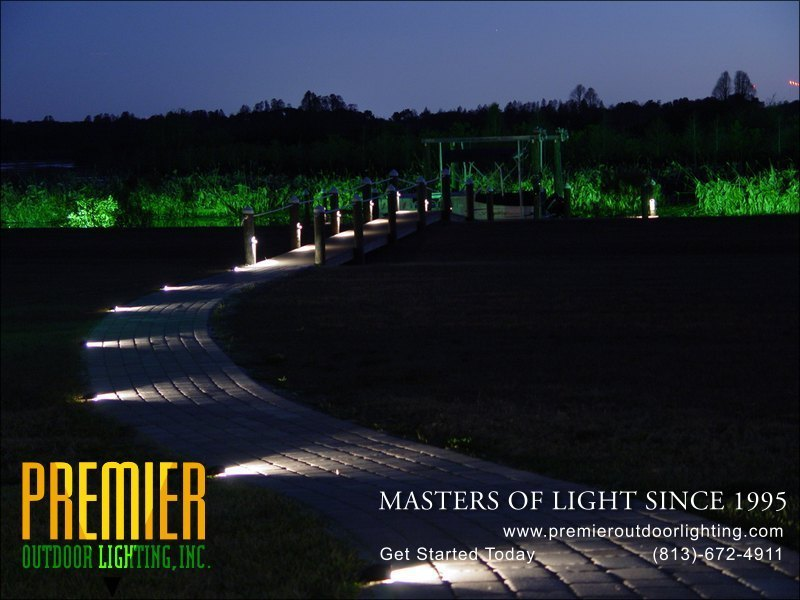 florida home landscape design html with Outdoor Path Lighting 11 on Perennials together with Maldives Island Great Visit Place additionally Article85365 in addition Small Clusia Guttifera Hedge furthermore Small1.