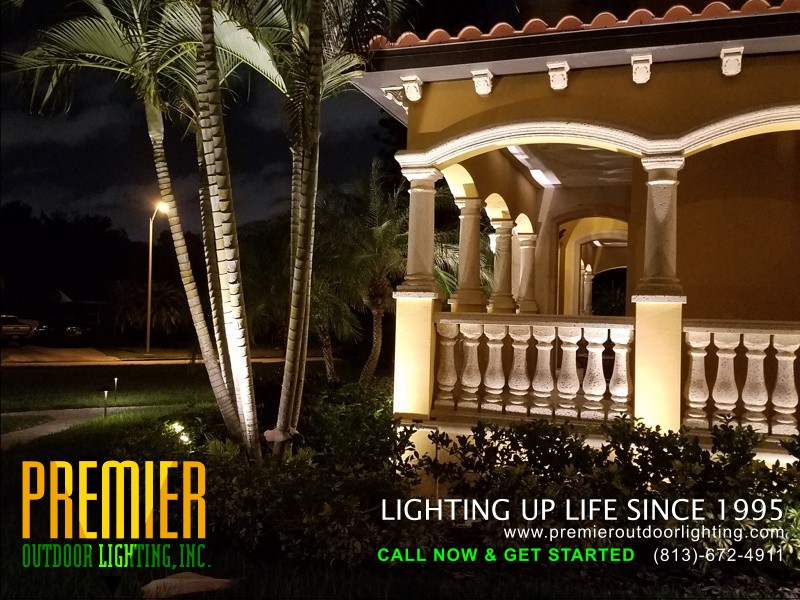 Outdoor Lighting Repair Service Near Me Emergency in Residential Outdoor Lighting photo gallery from Premier Outdoor Lighting