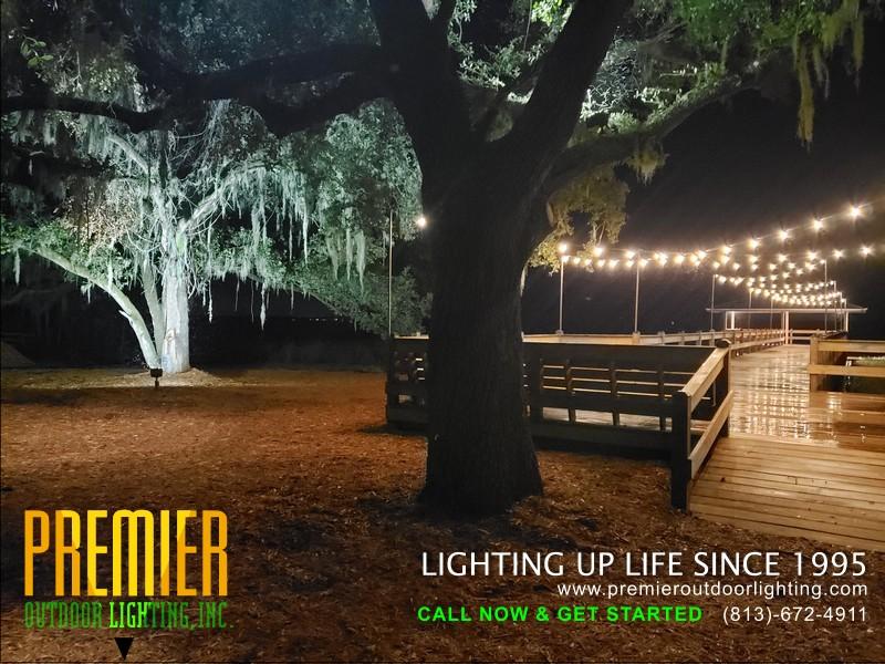 Outdoor Lighting Repair Services Near Me Premier Outdoor Lighting