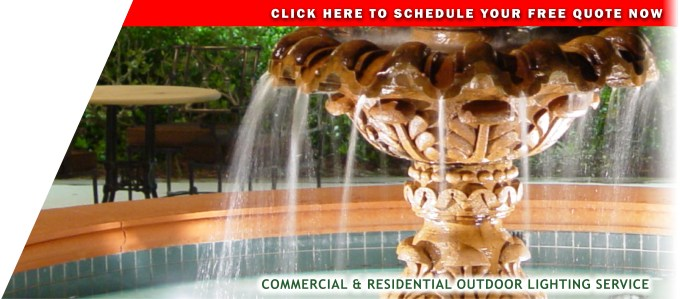 tampa commercial outdoor lighting company premier outdoor lighting inc